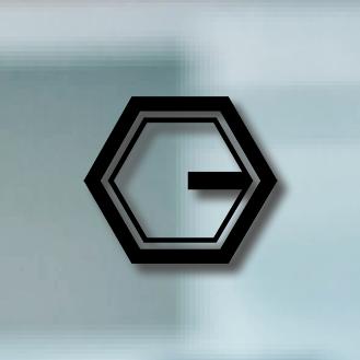Gymago(ジマゴ)