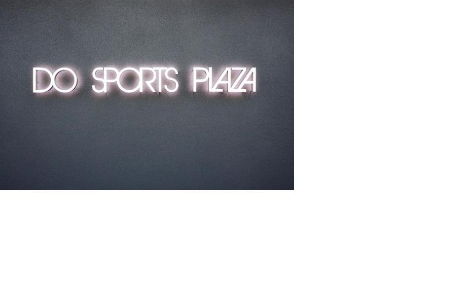 ドゥ・スポーツプラザ上里店
