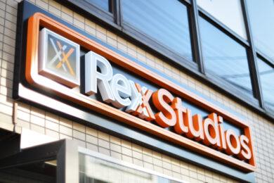 Rexx Fitness(レックスフィットネス)東みずほ台店