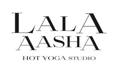 Lala Aasha(ララアーシャ) センター北