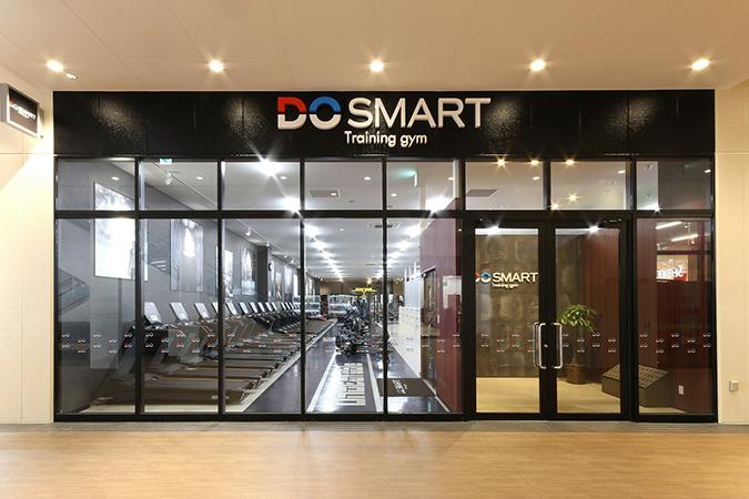 DO SMART(ドゥ・スマート)本庄店