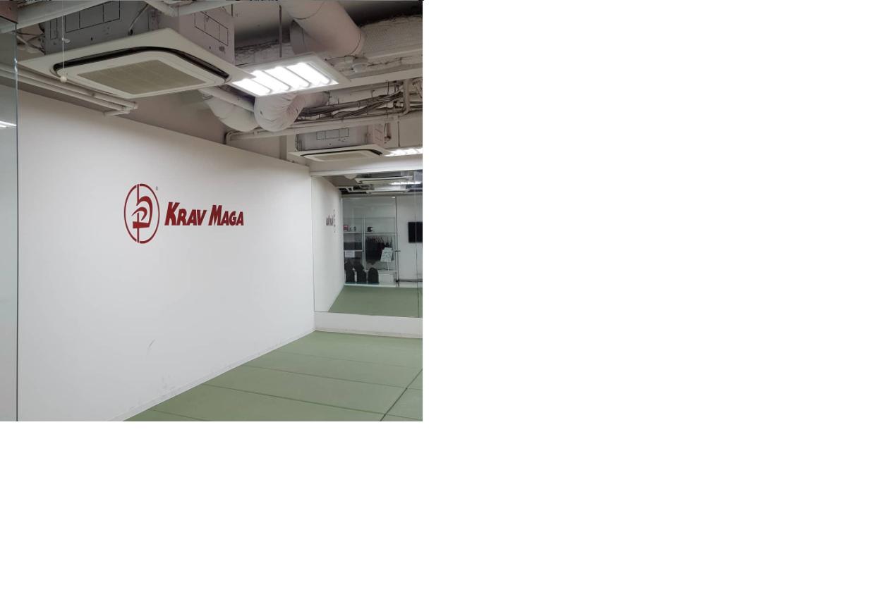 Krav Maga Japan 名古屋スタジオ